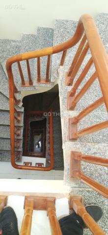 Bán nhà Tả Thanh Oai, Thanh Trì, 30m2, 5 tầng, giá chỉ 1,55 tỷ 13373281