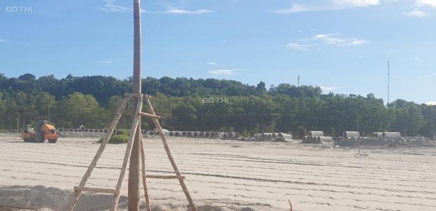 Meyhomes Capital Phú Quốc - là 1 khu đô thị biển kiểu mẫu đầu tiên tại Phú Quốc 13375983