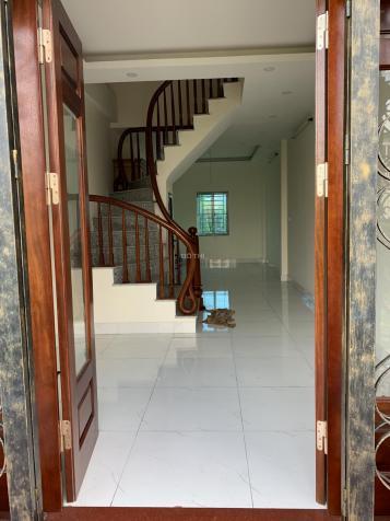 Bán nhà 3 tầng ô tô đỗ cửa Thượng Phúc, xã Tả Thanh Oai, giá 1.25 tỷ kinh doanh nhỏ 13376326