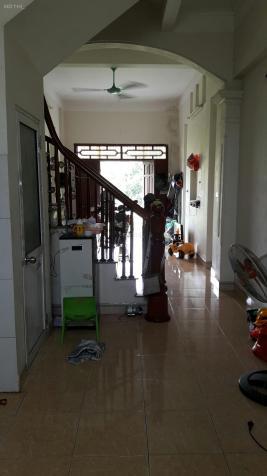 Cần bán nhà đất chính chủ 1,42 tỷ đồng tại xã Hữu Hoà, huyện Thanh Trì, Hà Nội 13376579