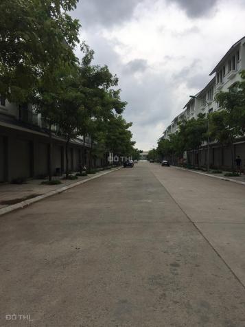 Chính chủ cho thuê nhà liền kề khu Geleximco Lê Trọng Tấn, giá thuê từ 4 triệu/tháng 13377217