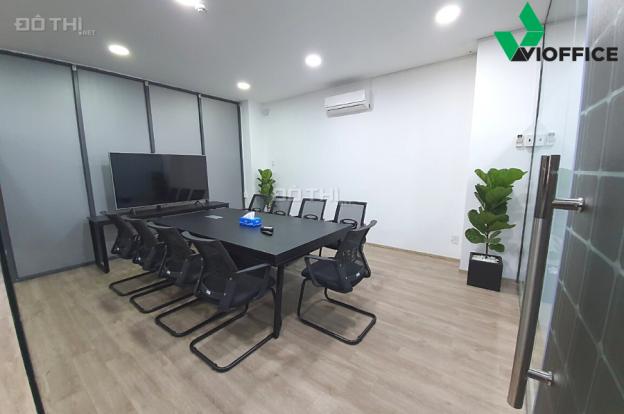 VIoffice - Văn phòng chính chủ cho thuê view đẹp giá tốt 13377214