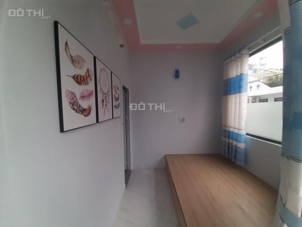Bán nhà gần ngã tư Gò Mây 5p đi xe, chợ Bình Thành, Bình Tân 13379492