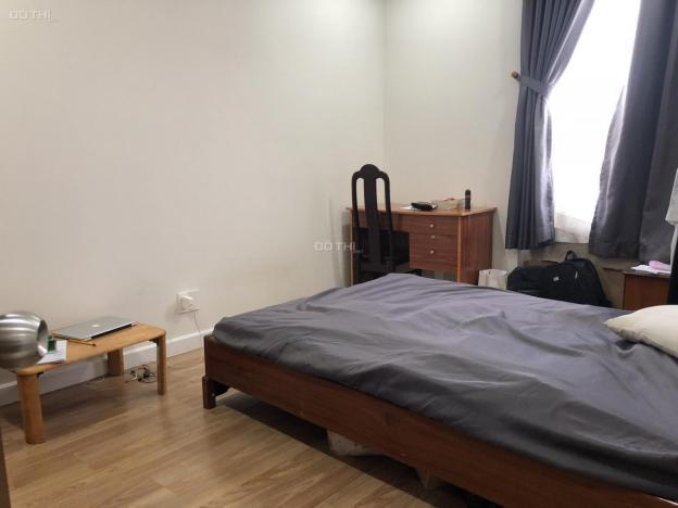 Cần bán gấp căn hộ Grand Riverside Quận 4, 55m2, 1PN, lầu 7, có nội thất, giá 2,95 tỷ. 0976879499 13382678