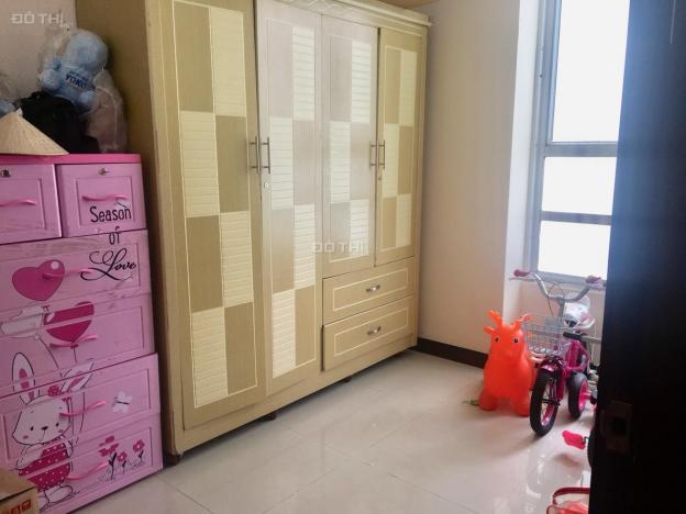 Chính chủ cần bán gấp căn hộ The Mansion, DT 83m2, giá rẻ. Sổ hồng đầy đủ 13384803