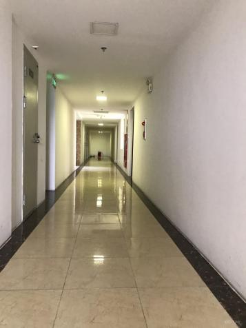 CC bán căn góc 2PN CC Đồng Phát Park View - nhà vừa sửa rất đẹp và mới - giá mong muốn 1,75 tỷ 13385244