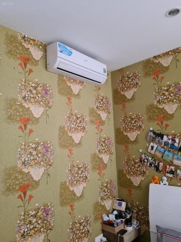 Bán căn hộ chung cư tại dự án KDC Làng Việt Kiều Phong Phú 13E, Bình Chánh, Hồ Chí Minh, DT 69m2 13386564