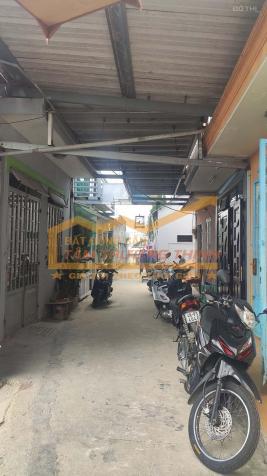 Bán nhà Nguyễn Trung Trực - P4 - Đà Lạt 13390275