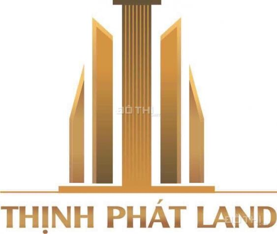 Cần bán đất An Bình Tân L25 - 2 giá tốt nhất thị trường. LH: 0914161111 Ngoc 13115680