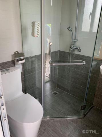 Apartment Hoàn Kiếm - Yết Kiêu, DT 90m2 x 10T, 16 căn hộ, 160 tr/th, giá 30.9 tỷ. LH 0974799427 13188561