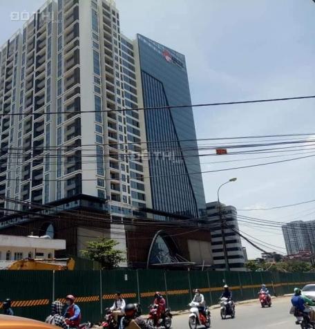 Bán nhà mặt phố Minh Khai, ngã tư, KD siêu đỉnh, 20m2 giá 3 tỷ LH: 0934326345 13399829