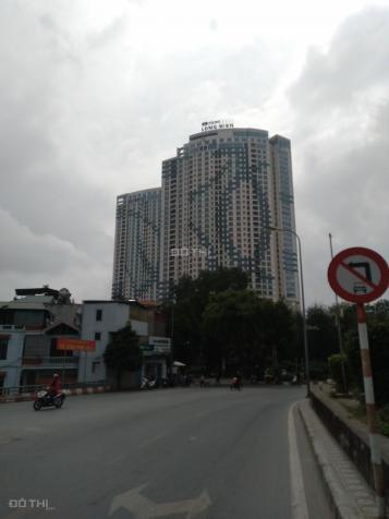 Cần bán 130m2 đất Ngọc Thụy, đường ô tô tránh, 7 chỗ vào nhà, chỉ 4.8 tỷ 13399835