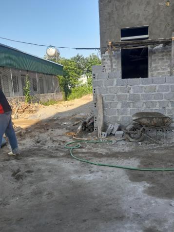 Chính chủ bán đất nền đường N2 Thần Nữ Duy Tiên - LH: 0941898990 13400149