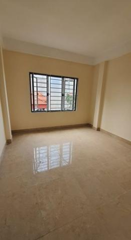 Xa La, Hà Đông nhà mới 4 tầng, gần viện Bỏng, viện 103 13401378