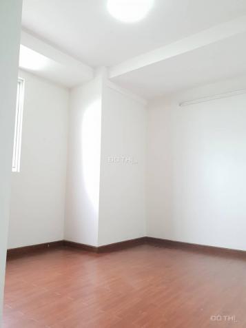 Cần bán căn hộ Belleza 124m2 (3PN - 2WC) sổ hồng ngân hàng hỗ trợ vay giá 2 tỷ 680tr, Vũ 13298889