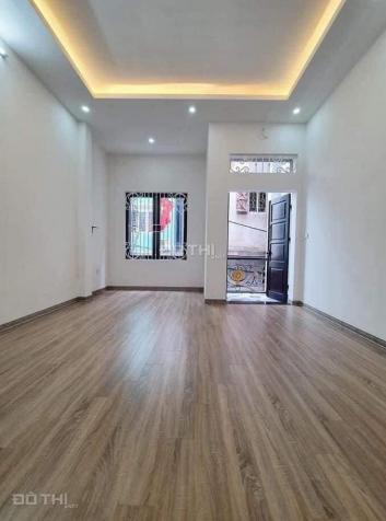 Bán nhà đẹp Triều Khúc - 30m2 x 5T - MT 3.5m - ngõ rộng thoáng - 2 Tỷ 13403510