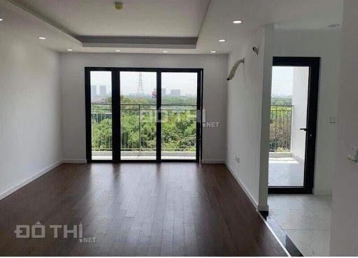 Mở bán đợt 2 chung cư Phương Đông Green Park, số 1 Trần Thủ Độ, chỉ từ 1,4 tỷ/căn 13404419