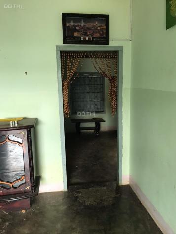 Bán nhà đất thổ thị trấn Di Linh, Di Linh, Tỉnh Lâm Đồng, giá hấp dẫn 13405230
