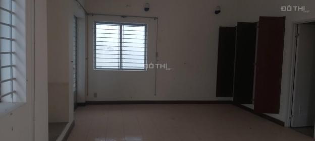 Nhà hẻm 340/ Quang Trung, phường 10, Gò Vấp, 294 m2, giá 20 tỷ thương lượng 13405538