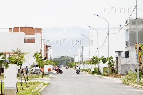 Bán lô đất khu đô thị An Bình Tân Nha Trang, giá 25.500.000/m2, 80m2. LH 0938161427 13405664