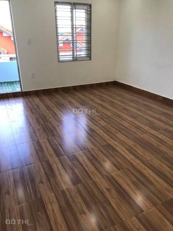 Cho thuê nhà riêng tại đường Thiên Lôi, Phường Vĩnh Niệm, Lê Chân, Hải Phòng DT 46m2, 8 tr 13406434