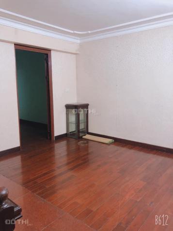 Cho thuê nhà riêng tại đường Nguyễn Đức Cảnh, Phường Cát Dài, Lê Chân, Hải Phòng diện tích 60m2 13406446