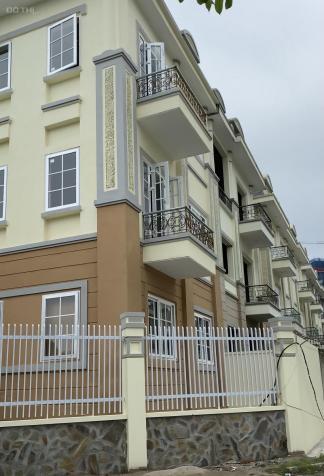 COVID 19 Cho thuê BT Dương Nội, Hà Đông, lô góc, 3 MT, hồ, đường 40m, giá thương lượng 0859269999 13407298