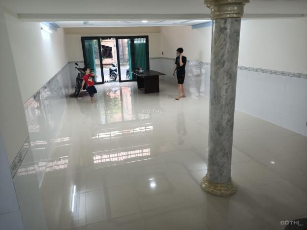 Nhà nguyên căn 4 PN gần cảng Cái Mép thị xã Phú Mỹ Bà Rịa Vũng Tàu 13407815
