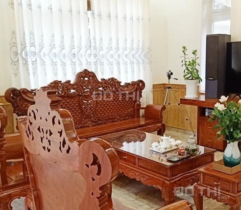 Mới về căn nhà đường Phan Chu Trinh, Đà Lạt, Lâm Đồng cần bán gấp 13409381