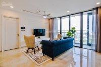 Chính chủ cho thuê căn hộ Vinhomes Golden River Ba Son 2 phòng ngủ, diện tích 80m2, giá 18tr/tháng 13409858