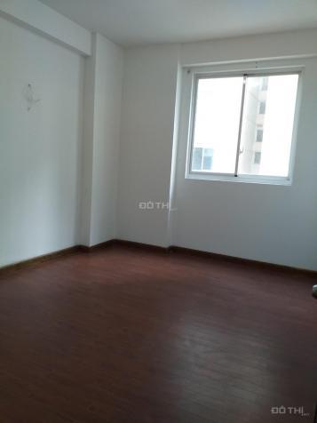 Bán căn hộ Belleza 88m2 (2PN) có sổ nội thất đầy đủ, giá chỉ 2 tỷ 250 triệu 13294605