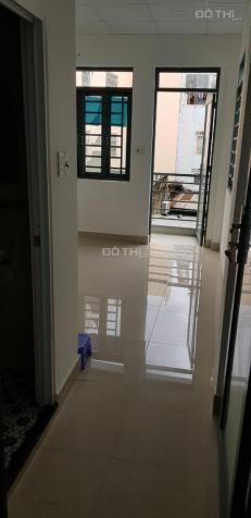 Bán nhà trống mới đẹp HXH 6m số 96/88 Phan Đình Phùng, P. 2, Phú Nhuận 13410511
