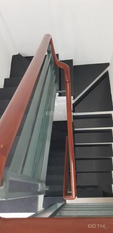 Bán nhà trống mới đẹp HXH 6m số 96/88 Phan Đình Phùng, P. 2, Phú Nhuận 13410579