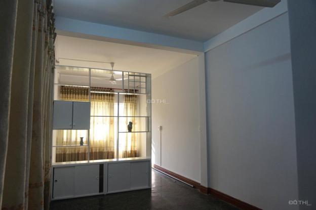 Nhà mặt tiền đẹp, đường Phan Đình Phùng, P. 2, Q. Phú Nhuận 13412148