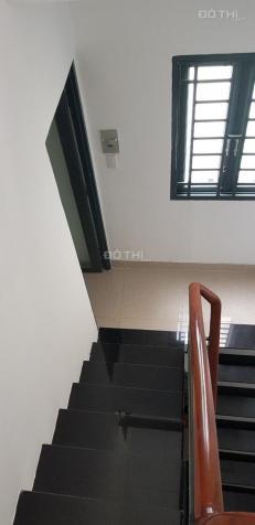 Bán nhà trống mới đẹp hẻm 6m 96/88 Phan Đình Phùng, P2, Phú Nhuận 13412330
