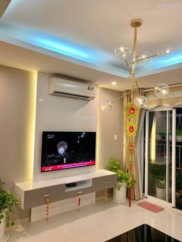 Chuyên bán căn hộ Terra Rosa đường Nguyễn Văn Linh - Bình Chánh đa dạng diện tích 13412683
