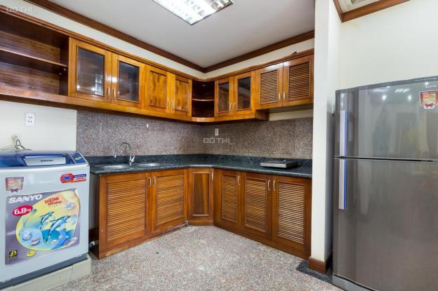 Phòng full nội thất, sạch, thoáng CC HA Giai Việt Q. 8 (cách TT Q. 1 5 - 7p đi xe) 13414592