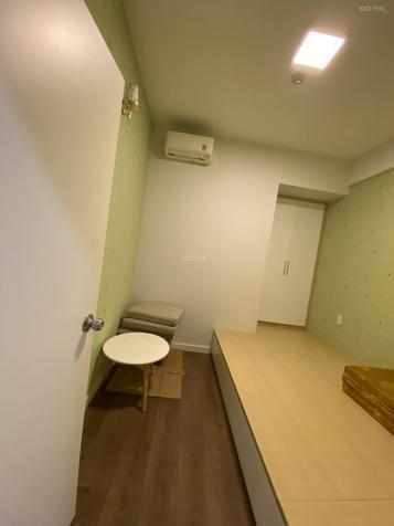 Bán căn hộ chung cư Opal Garden 2PN - Kèm nội thất như khách sạn 13417587