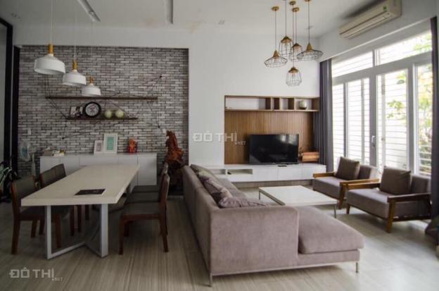 Bán biệt thự mini sân vườn Lê Quang Định, phường 11, Bình Thạnh, 20 tỷ 13418862