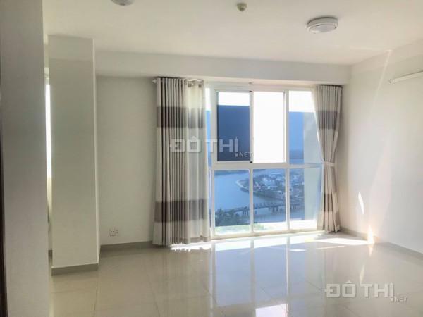 Bán căn hộ chung cư Belleza, Phú Mỹ Q. 7 - nhiều loại diện tích 13420258