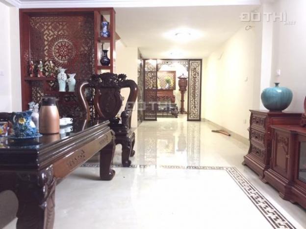 Cho thuê phòng 25m2 khép kín CCMN, chính chủ tại Số 5 ngõ 129/12 Nguyễn Trãi - Ngã Tư Sở - Hà Nội 13421053