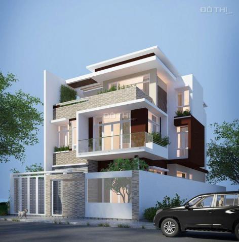 Cập nhật T12 - Cho thuê nhà đất Thảo Điền từ 20 - 50 triệu/th, giá tốt. LH: 0903 652 452 13421423
