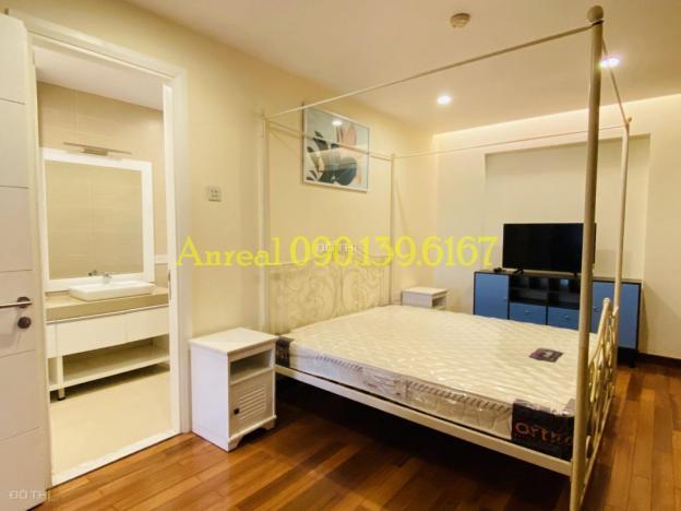 Cho thuê Villa GlenWood Thảo Điền - Hiện đại cao cấp - Giá 62,262 triệu/tháng 13425085