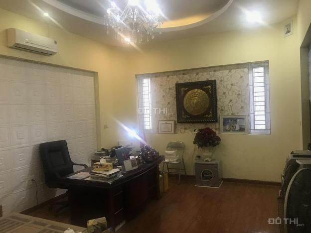 Cho thuê nhà nguyên căn Đường Lý Quốc Sư, Võ Cường, Bắc Ninh, giá hấp dẫn 13425254