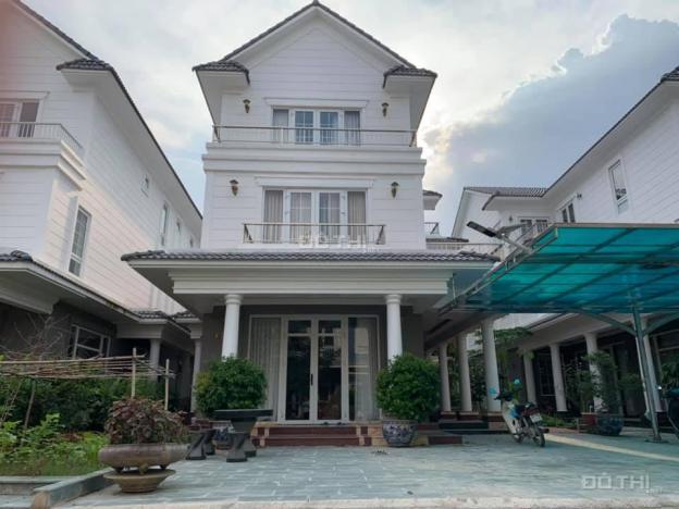 Cần bán biệt thự mới tinh sang chảnh tại khu dân cư khép kín - Park Riverside Quận 9 13427416