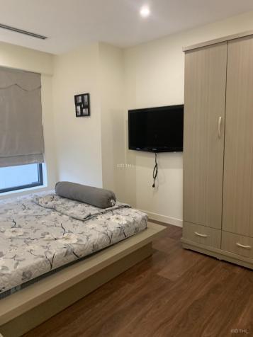 Cần bán căn hộ giá tốt tại Imperia Garden 91m2, 3PN full NT, giá 3.3 tỷ LH: Em Hùng 0904990108 13429467