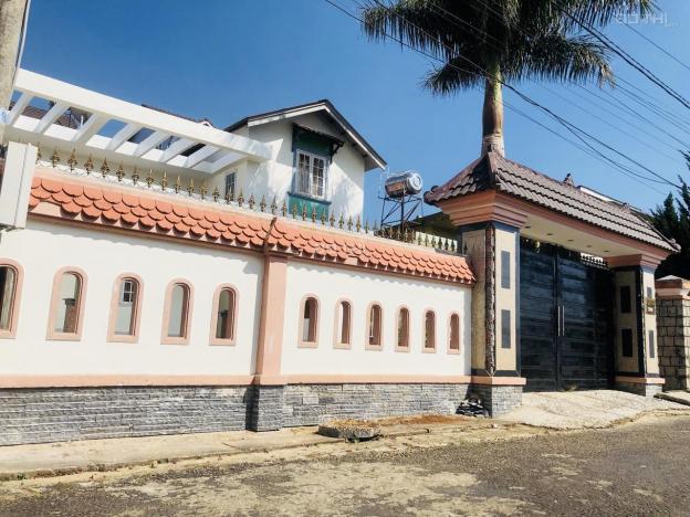 Chính chủ cần bán biệt thự vip view đẹp tại Phường 9, Đà Lạt 13429844