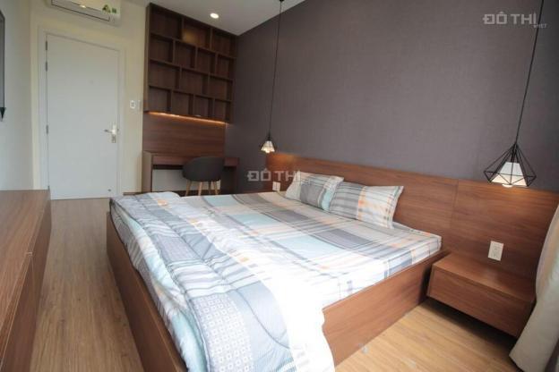 Chính chủ gửi bán nhiều căn hộ Tropic Garden 2 - 3PN giá cực tốt. LH: 0912460439(Hòa) 12496453