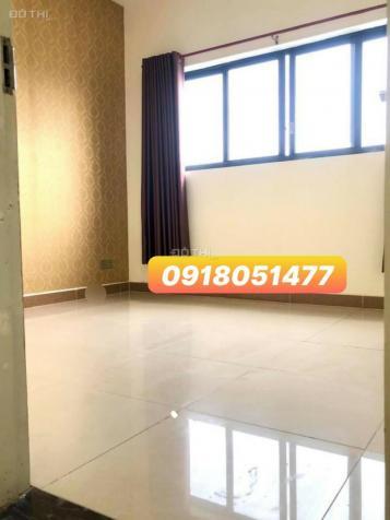 Cực hot, căn hộ có giá rẻ nhất Sài Gòn, mới tinh ở liền 81m2, 2PN, 2.2 tỷ, gặp chủ thương lượng 12785228