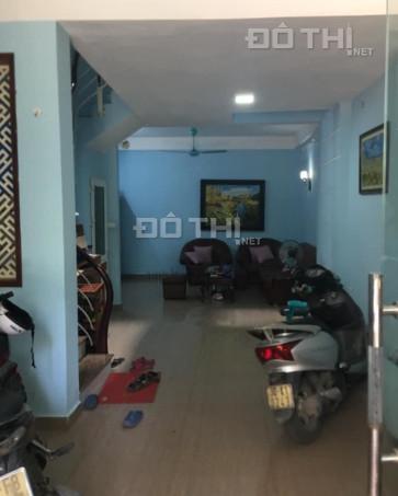 Chính Chủ cần bán nhà vị trí đẹp khu đô thị Mỗ Lao, Hà Đông, Hà Nội 13436485